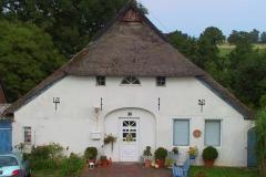 Cuxland, Rechtenfleth 2006