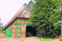 Cuxland, Loxstedt-Stotel 2006