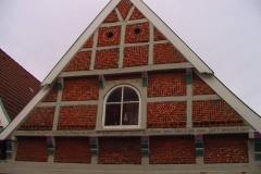 Cuxland, Otterndorf 2008