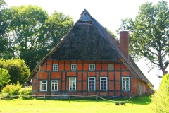 Cuxland, Wittstedt 2017