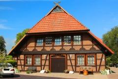 Cuxland, Loxstedt-Dedesdorf 2017