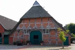 Cuxland, Loxstedt-Wiemsdorf 2020