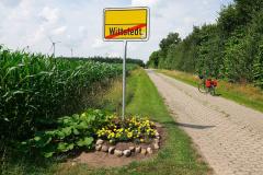 Cuxland, Hagen-Wittstedt 2021