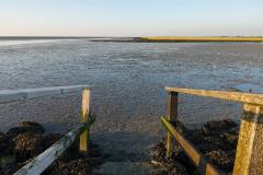Cuxland, Wurster Nordseeküste, Cappel-Neufeld  2021