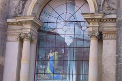 Dresden, Kunstakademie