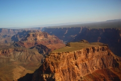 Grand Canyon Nationalpark