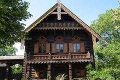 Potsdam, Russische Kolonie Alexandrowka