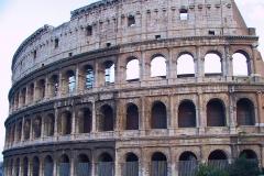 Rom, Kolosseum