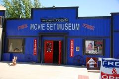 Kanab, Utah's Little Hollywood