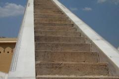 "Indien ""Stairway to Heaven"""