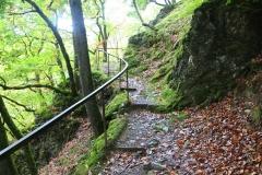 Rheinland-Pfalz, Vulkaneifel
