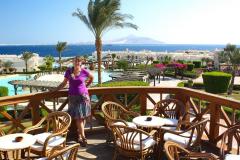 Ägypten, Rotes Meer, Sharm El Sheikh 2009