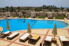 Ägypten, Rotes Meer, Sharm El Sheikh 2012