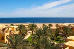 Ägypten, Rotes Meer, Marsa Alam 2014