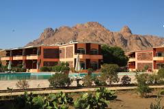 Ägypten, Sinai, St. Katharina