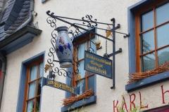 Bacharach, Weingut Karl Heidrich
