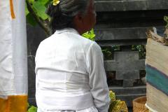 Bali, Tanah Lot Tempel