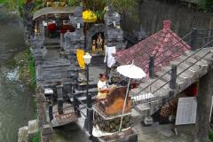 Bali, Denpasar