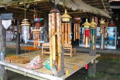 Bali, Muttertempel Besakih