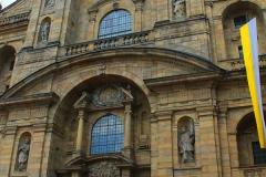 Bamberg, Kirche St. Martin