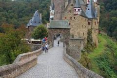 Burg Eltz, Wierschem, Rheinland-Pfalz