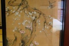 Japan, Kanazawa, Samurai-Haus