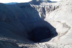 Java, Vulkan Mount Bromo