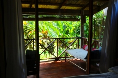 Laos, Luang Prabang, My Dream Boutique Resort