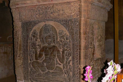 Myanmar, Bagan, Nan Paya Tempel