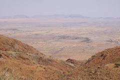 Namibia Namib Naukluft Nationalpark