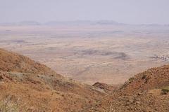 Namibia Namib Naukluft Nationalpark