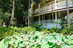 Thailand, Hua Hin, Centara Grand Beach Resort