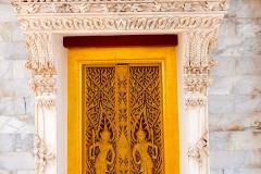 Thailand, Phetchaburi, Phra Nakhon Khiri