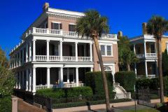 USA, South Carolina, Charleston