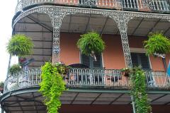 USA, Louisiana, New Orleans